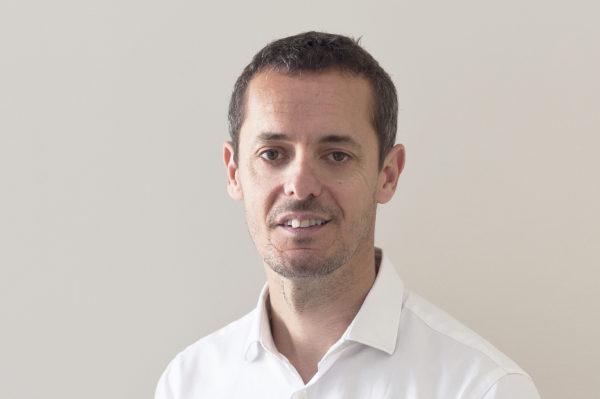 Dr. Sergio Abanades