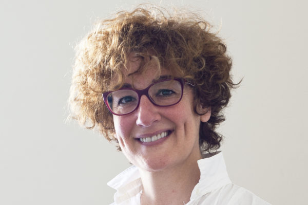 Dra. Sílvia Delgado-Aros