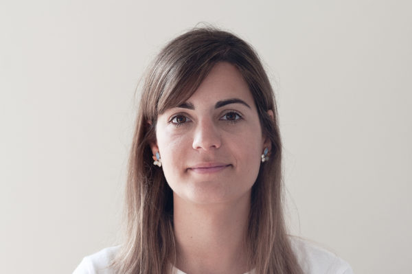 Dra. Natalia Subirats