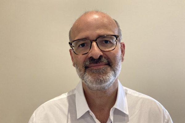 Dr. Félix Millán
