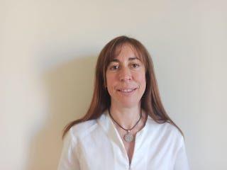 Dra. Gemma Safont